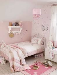 Room Decor Ideas For Girls The 25 Best Little Rooms Ideas On Pinterest Little
