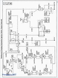 small block chevy distributor wiring small wiring diagrams
