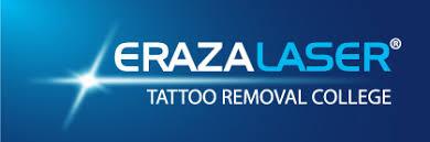 tattoo removal training erazalaser college