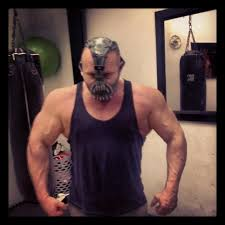 bane costume the official bane costume thread part 4 page 31 the