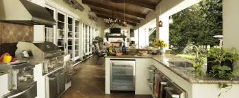 Outdoor Kitchen Ideas On A Budget by Greensboro Interior Design Window Treatments Greensboro Custom