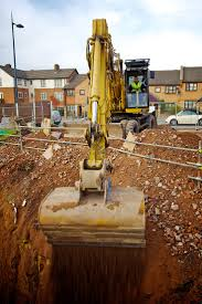 57 best jcb products in action images on pinterest thanks