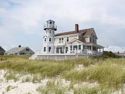 oceanfront sandy beach in west yarmouth cap vrbo