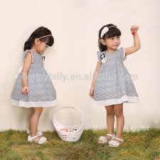designer baby clothes wholesale designer baby clothes children s clothing indonesia