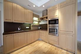 Light Wood Kitchen Pictures Of Kitchens Modern Light Wood Kitchen Cabinets