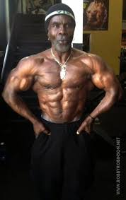 black friday bodybuilding diary of the black prince