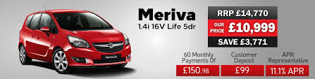 new used cars new vauxhall for sale used cars in dudley west midlands dudley