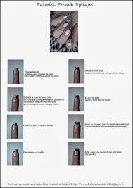 11 nice nail tutorials for short nails pretty designs