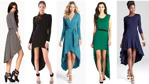 5 high low dresses perfect for a fall first date midtown