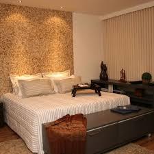 chambre a louer monaco decor revetement mural chambre chambre design et contemporaine