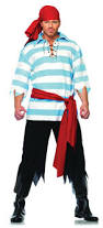 halloween costumes for tall men best 25 men u0027s pirate costume ideas on pinterest pirate