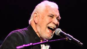 Gary Brooker is reportedly