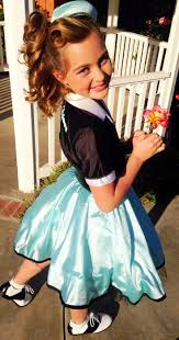 cutest kids halloween costumes 32 best rockabilly kids images on pinterest rockabilly kids