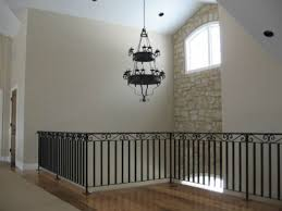 Banister Rails Metal Wrought Iron Railings Wrought Iron Handrails Steel Rails Iron