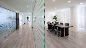 Laminate Flooring Nyc Kronoswiss New York Oak Wood Flooring Ireland