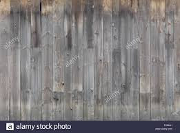 gray weathered wooden wall texture background stock photo royalty