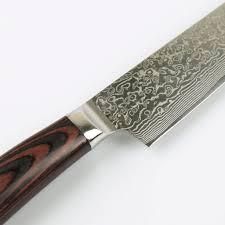 Unique Kitchen Knives Download Unique Chef Knives Stabygutt