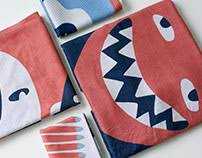 Home Textile Design Jobs Nyc Textile Design Projects On Behance
