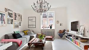 scandinavian living room designs youtube