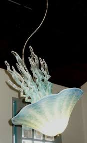 Jellyfish Pendant Light 90 Best Jellyfish Lights Images On Pinterest Jellyfish Wire And