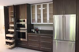 Prefabricated Kitchen Cabinets Pre Built Kitchen Cabinets Kitchen Hack Diy Shaker Style