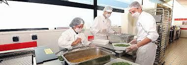cuisine montpellier cuisine cuisine centrale montpellier best of cuisine centrale