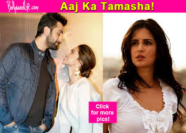 check out how kaif reacted on deepika padukone s statement