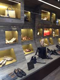 italy design shop 129 best store images on shops retail displays and