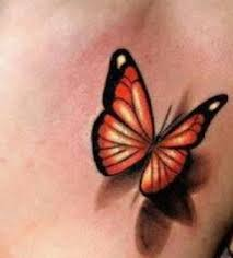 badass butterfly things i badass and
