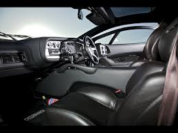 jaguar cars interior the unforgettable cars of the u002790s pt 1 30 pics i like to