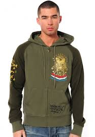 ed ed hardy hoodies wholesale price new york online discount
