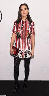 Louis Vuitton Clothes For Women Nicole Kidman Shines In Custom Made Louis Vuitton Dress For