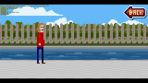 mcpixel similar games giant bomb