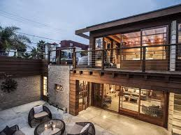 contemporary residential architecture uk extension rustic homes