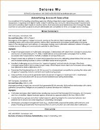 free resume builder no registration free demo impressive idea how to build a resume 10 creative how to make the perfect resume build resume for make a resume for