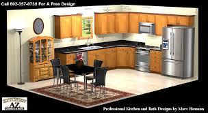 kitchen az cabinets arizona local business marketing services phoenix kitchen cabinet