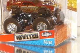 hotwheels monster jam trucks monster jam trucks 1 64 scale uniquefinderskeepers