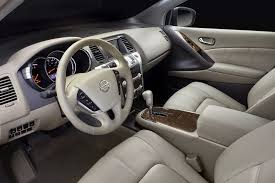 nissan murano price in india nissan murano technical details history photos on better parts ltd