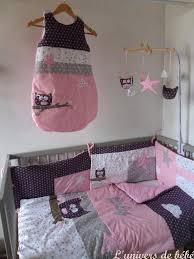 chambre complete de b decoration chambre bebe fait avec chambre complete l univers de