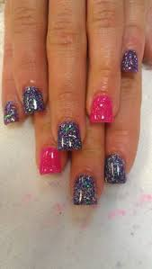 sassy nails dodge u003d great summer adventures do you want designs