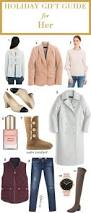 119 best gift ideas for women who have everything images on