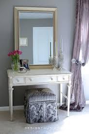 grey bedrooms best 25 grey bedroom walls ideas on pinterest grey bedrooms