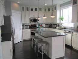 100 sink shelves kitchen amazon com rev a shelf 6572 14 11