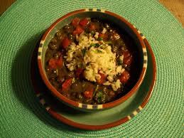 caribbean dinner party recipes genius kitchen