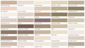 kwal color paint chart home design pinterest paint charts