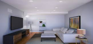 how virtual staging helps to showcase a home realtybiznews real