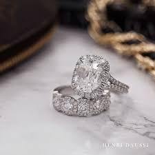 shine wedding band 2941 best engagement rings images on engagement rings