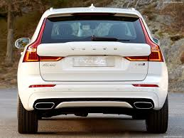 index of wp content gallery 2018 volvo xc60 white