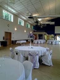 renting tables cool cost of renting tables and chairs for wedding collection
