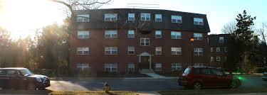 udel housing floor plans fb7f331b7d8ae4ab219b7ac6b63f105a accesskeyid u003d76f766f6d9581ae4941e u0026disposition u003d0 u0026alloworigin u003d1